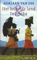 Beloofde land / in Afrika