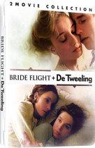 Speelfilm - Tweeling, De + Bride Flight