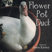 Flower Pot Duck