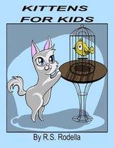 Kittens for Kids