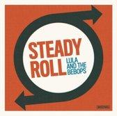Steady Roll