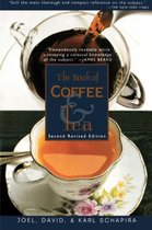 Book of Coffee and Tea