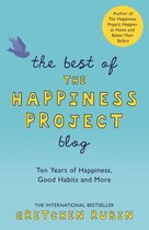 The Best of the Happiness Project Blog