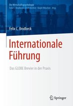 Internationale Fuhrung