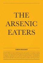 Simon Brugner - The Arsenic Eaters