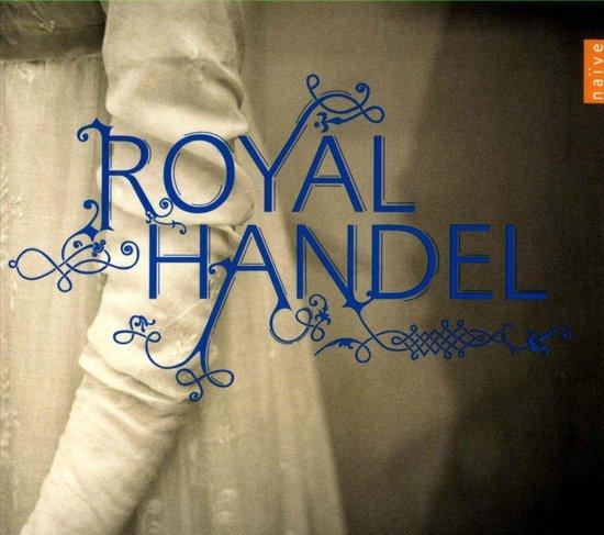 Royal Handel