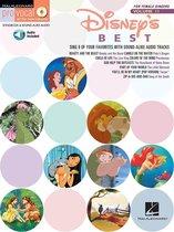 Disney's Best (Songbook)