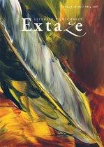 Extaze Literair tijdschrift 28 - Extaze 28