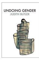 Undoing Gender