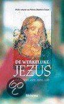 De Werkelijke Jezus