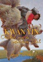 Kwan Yin orakel van de ontembare ziel