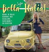 Boek cover Bella Italia van Sonja Bakker (Paperback)