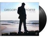 Porter Gregory / Water (LP)