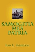Samogitia Mea Patria