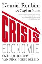 Crisiseconomie