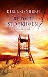 Retour Stockholm