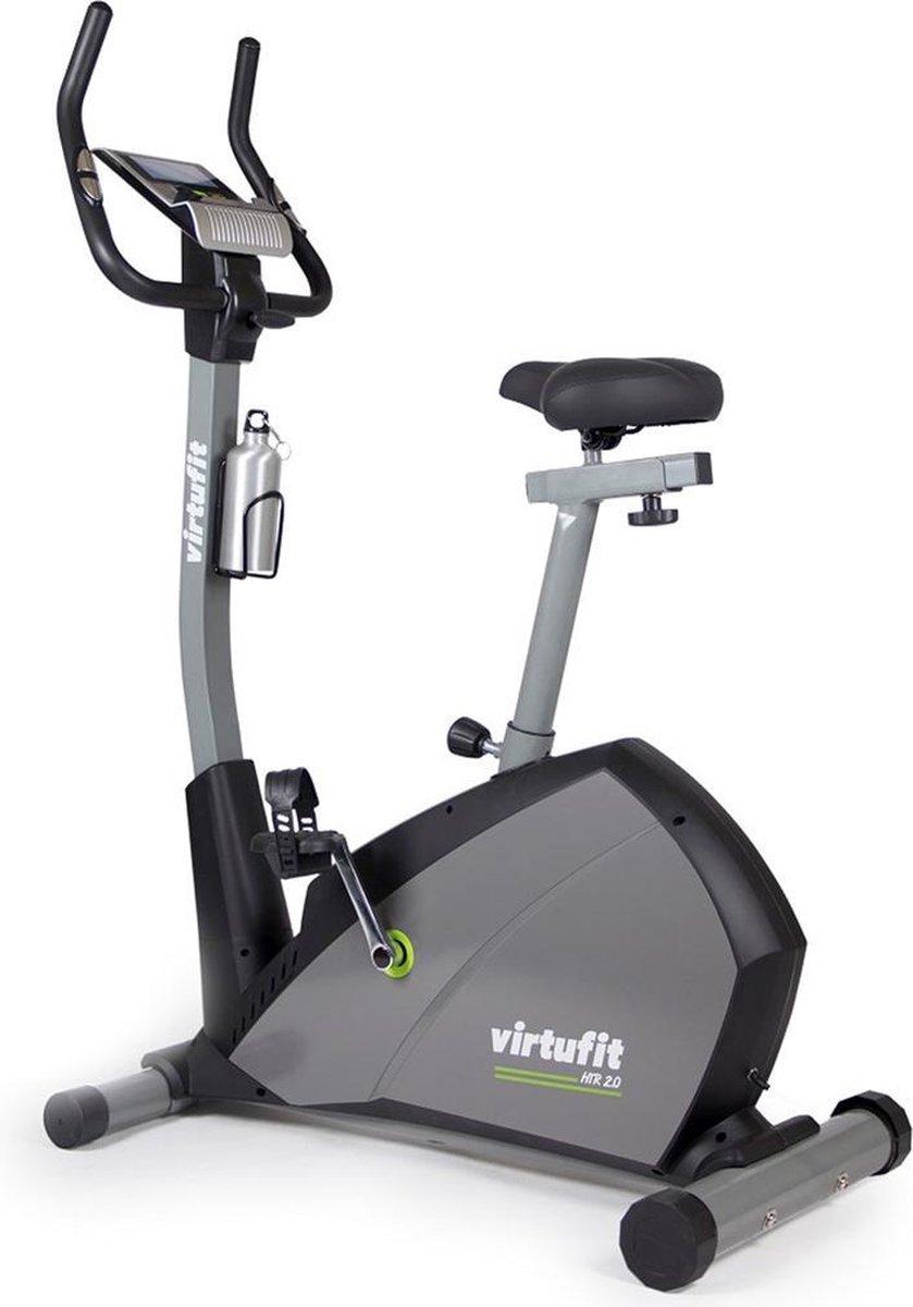 VirtuFit HTR 2.0 Ergometer hometrainer