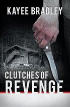 Clutches of Revenge