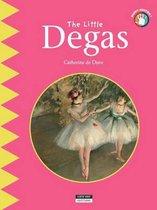 The Little Degas