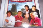 Beste Hollandse Hits