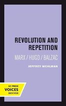 Revolution and Repetition