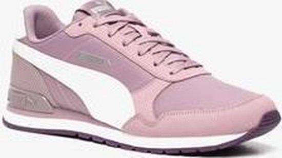 bol.com | Puma ST Runner V2 dames sneakers