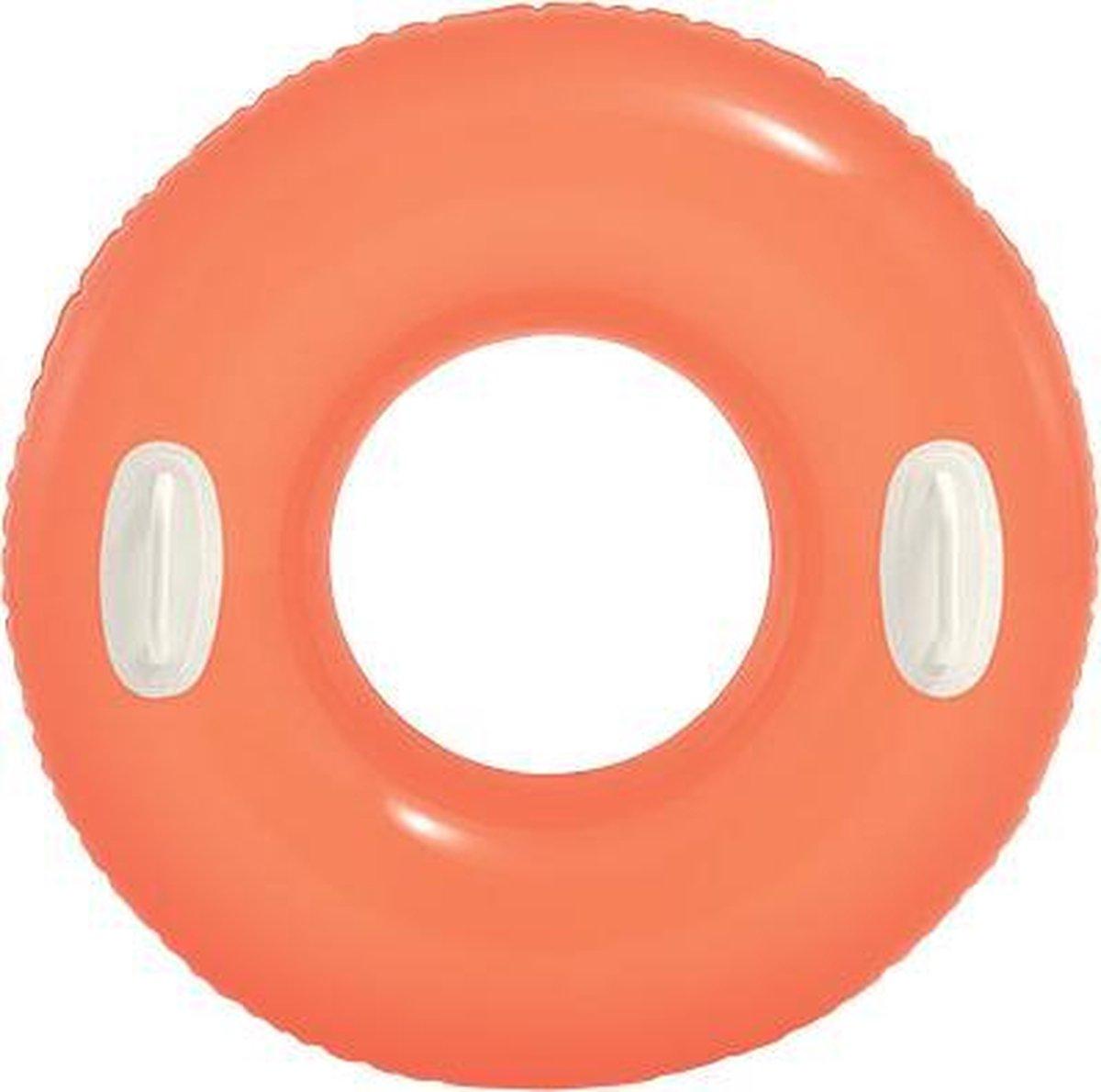 High Gloss - Zwemband - 76 cm