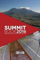 The Summit Book 2016