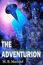 The Adventurion