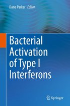 Bacterial Activation of Type I Interferons