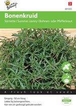 Bonenkruid eenjarig - Satureja hortensis - set van 6 stuks