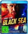 Black Sea (Blu-ray)