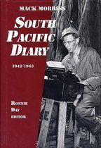 South Pacific Diary, 1942-1943