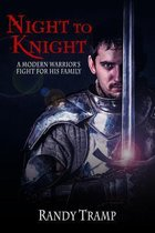 Night to Knight