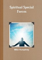 Spiritual Special Forces