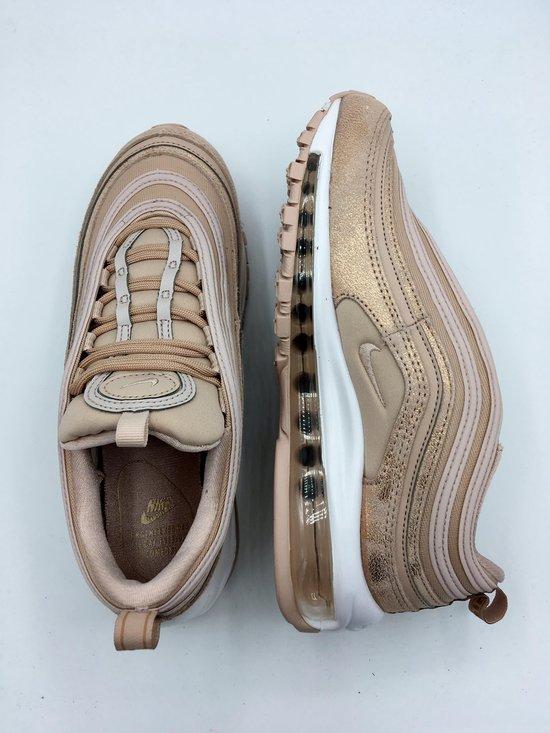 bol.com | Nike Air Max 97 SE Sneakers Dames