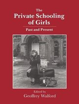 The Private Schooling of Girls