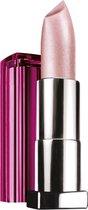 Maybelline Color Sensational - 108 Pink Pearl - Roze - Lippenstift