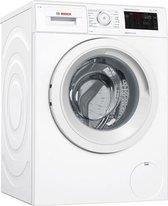 Bosch WAT28645NL - Serie 6 - i-DOS - Wasmachine