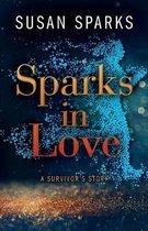 Sparks in Love