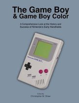 The Game Boy and Game Boy Color