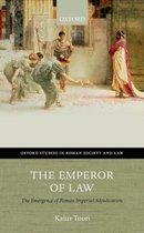 The Emperor of Law