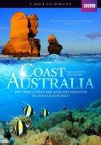 Coast Australia - BBC