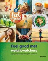 Feel good! - Feel good met Weight Watchers