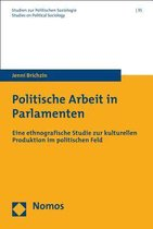 Politische Arbeit in Parlamenten