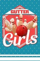 Gutter Girls