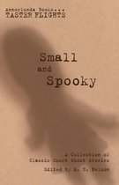 Small and Spooky