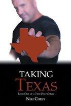 Taking Texas