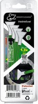 Visible Dust EZ Kit Sensor Clean 1.3 groen