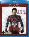 Ant Man (3D Blu-ray)
